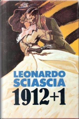 1912+1 by Leonardo Sciascia