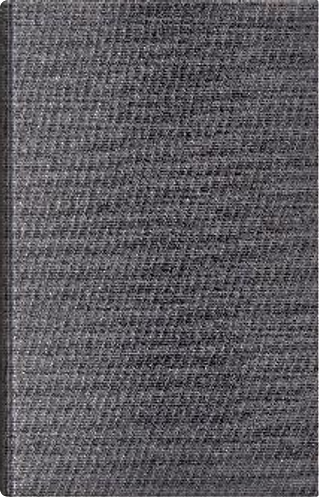Opere, Vol. 2 by Immanuel Kant