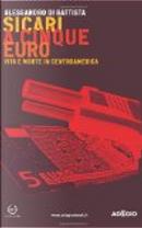 Sicari a cinque euro by Alessandro Di Battista