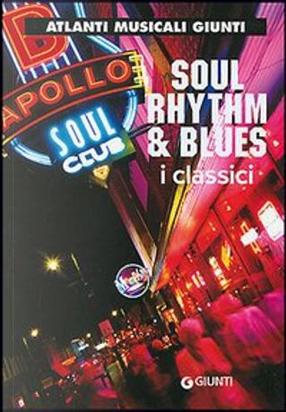 Soul rhythm & blues by Eddy Cilìa