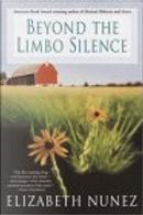 Beyond the Limbo Silence by Elizabeth Nunez