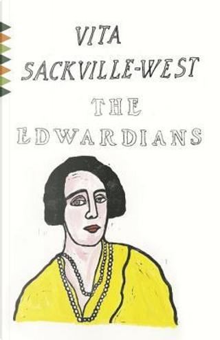 The Edwardians by Vita Sackville-West