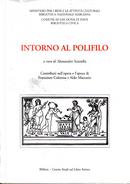 Miscellanea marciana - Vol. 16