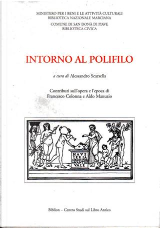 Miscellanea marciana - Vol. 16 by