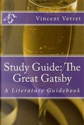 Study Guide by Dr. Vincent Verret