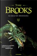 Il ciclo di Shannara by Terry Brooks