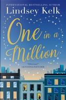 One in a Million by Lindsey Kelk