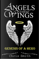 Angels without Wings by Chris Smith