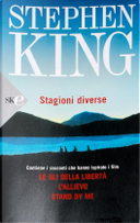 Stagioni diverse by Stephen King