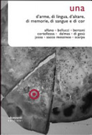 Una by Giancarlo Alfano
