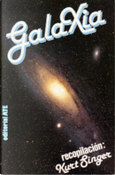 Galaxia by Kurt Singer