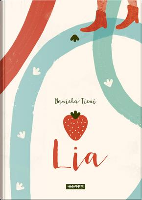 Lia by Daniela Tieni