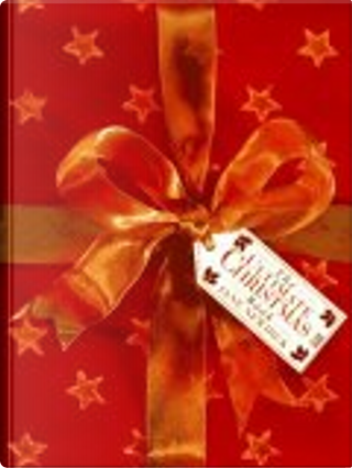 Ultimate Christmas by Jane Newdick