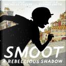 Smoot by Michelle Cuevas