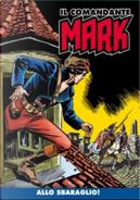 Il comandante Mark cronologica integrale a colori n. 14 by EsseGesse, Mauro Boselli