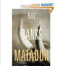 Matador by Ray Banks