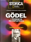 Gödel - I teoremi di incompletezza by Gustavo Ernesto Piñeiro