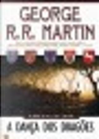 As crónicas de gelo e fogo, 9 by George R.R. Martin