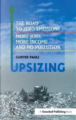 UpSizing by Gunter Pauli