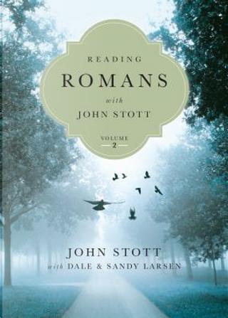 2 by John Stott