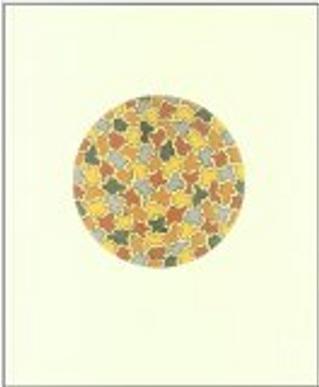 Del absoluto amor y otros poemas sin título by Jorge Eduardo Eielson