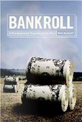 Bankroll by Tom Malloy