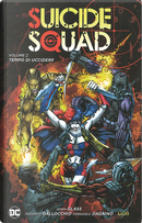 Suicide Squad Vol. 2 by Adam Glass, Andy Lanning, Dan Abnett