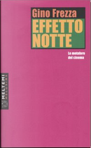 Lo schermo e la matrice by Gino Frezza