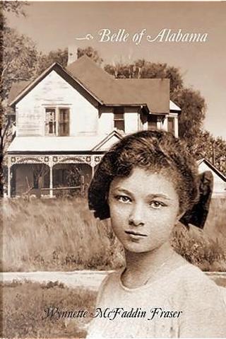 Belle of Alabama by Wynnette Fraser