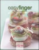 Easyfinger by Sigrid Verbert
