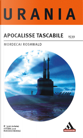 Apocalisse tascabile by Mordecai Roshwald