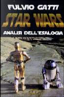 Star Wars by Fulvio Gatti