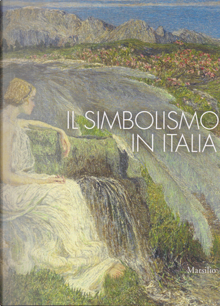 Il Simbolismo in Italia