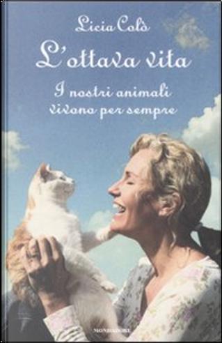 L'ottava vita by Licia Colò