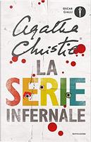 La serie infernale by Agatha Christie