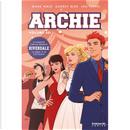Archie vol. 6 by Ian Flynn, Mark Waid