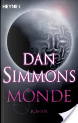 Monde by Dan Simmons