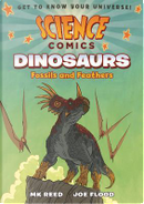 Dinosaurs by M. K. Reed