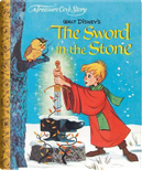 A Treasure Cove Story - The Sword in the Stone by Centum Books Ltd