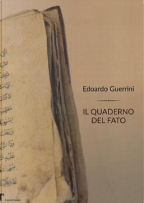 Il quaderno del fato by Edoardo Guerrini
