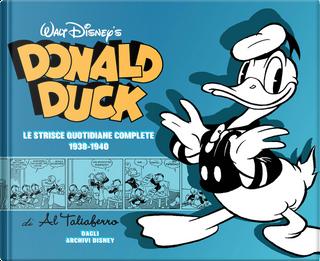 Disney Classic - Vol. 1 by Bob Karp, Carl Barks, Floyd Gottfredson, Homer Brightman, Ted Osborne