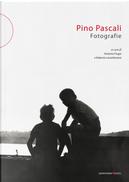 Pino Pascali. Fotografie