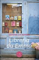 Libreria da Emma by Serena La Manna