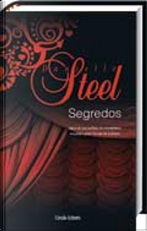 Segredos by Danielle Steel