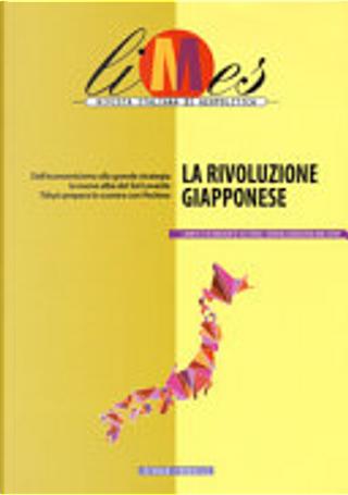 Limes. Rivista italiana di geopolitica (2/2018) by AA. VV.