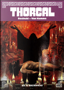 Thorgal n. 33 by Jean Van Hamme