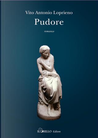 Pudore by Vito Antonio Loprieno