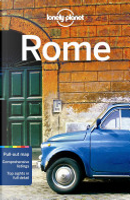 Rome by Duncan Garwood