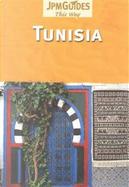 Tunisia (This Way) by Ken Bernstein