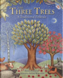 The Three Trees by Elena Pasquali